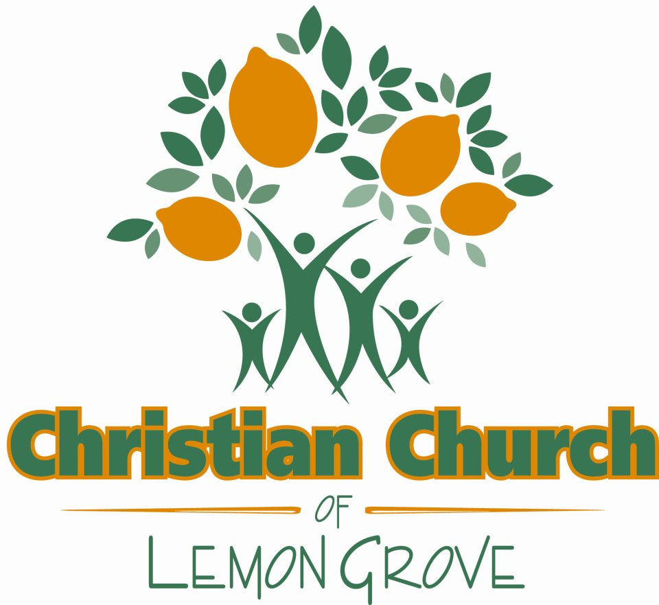 Christian Church of Lemon Grove